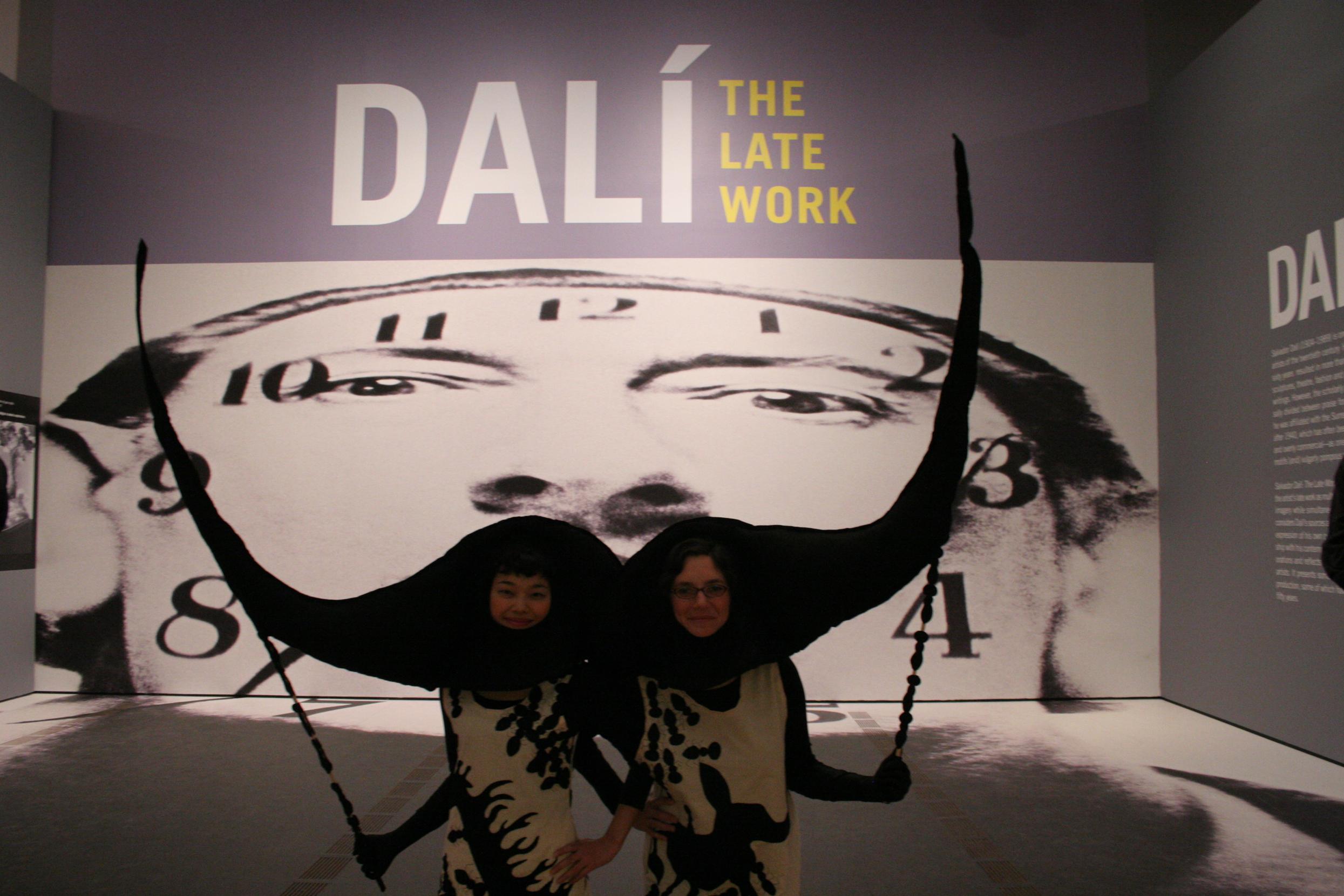 Dali2.jpg