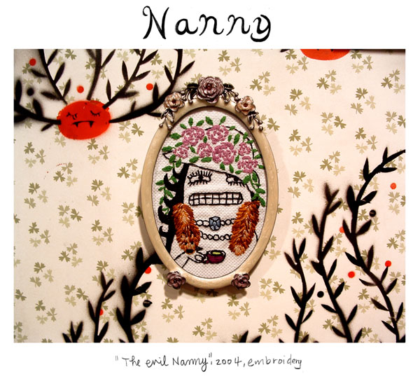 nanny3.jpg