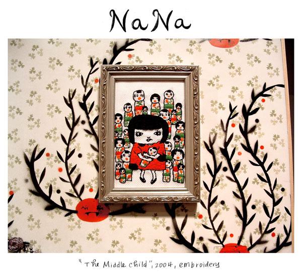nanny4.jpg