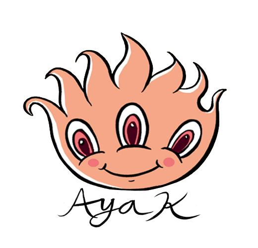 aya_logo.jpg