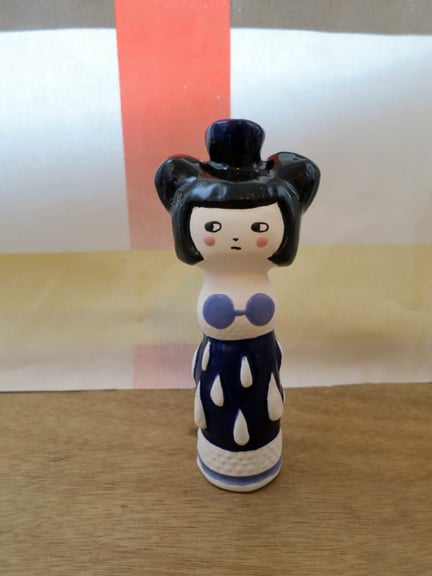 kokeshi3_2.jpg