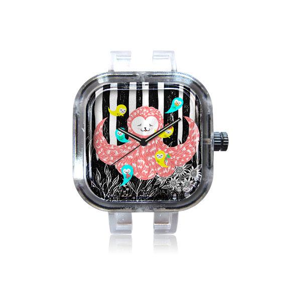 aya-hanabimonster-watch.jpg