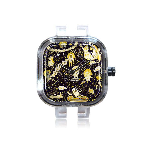 aya-kappavillage-watch.jpg