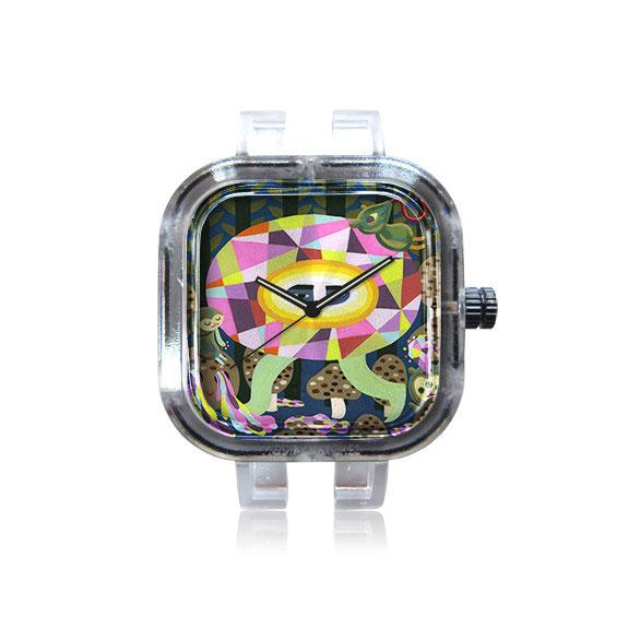 aya-microchantraveling-watch.jpg