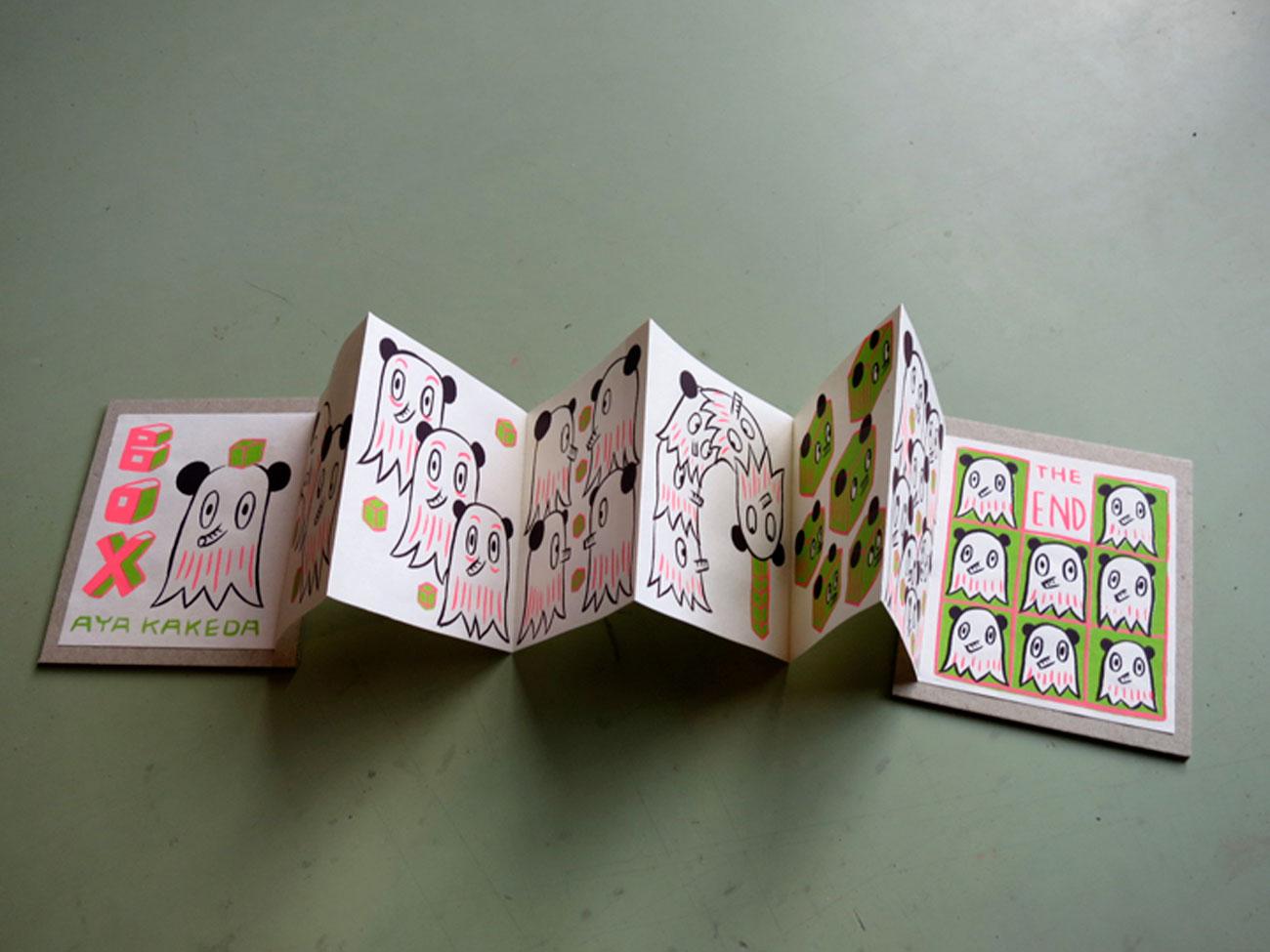 box_book.jpg
