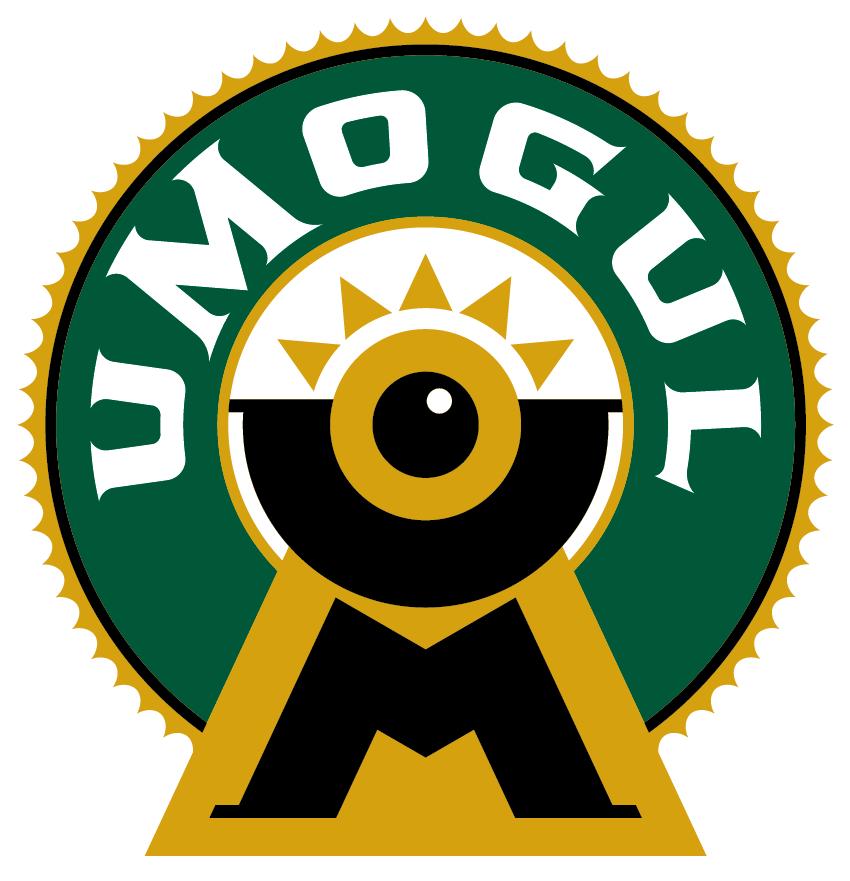 umogul.png