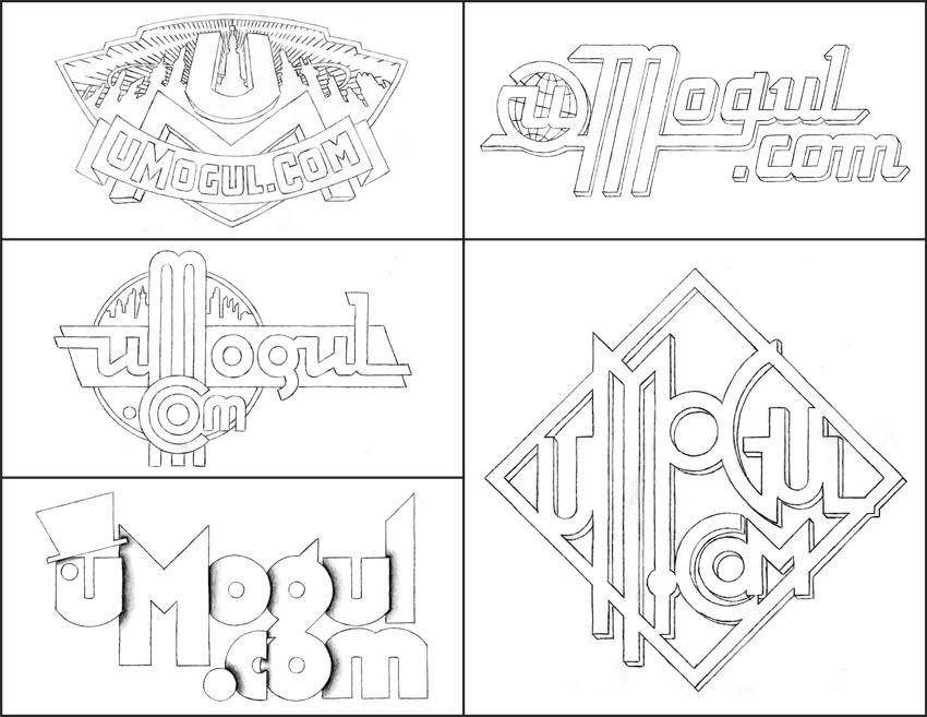 4-uMogulLogo_Sketches.png