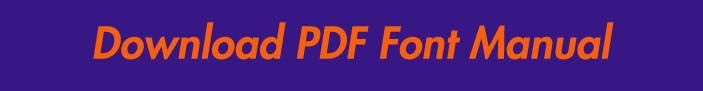 pdfbtn.png