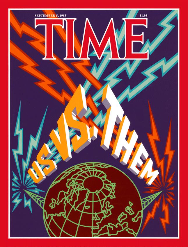 5-Time-UsVsThem.png