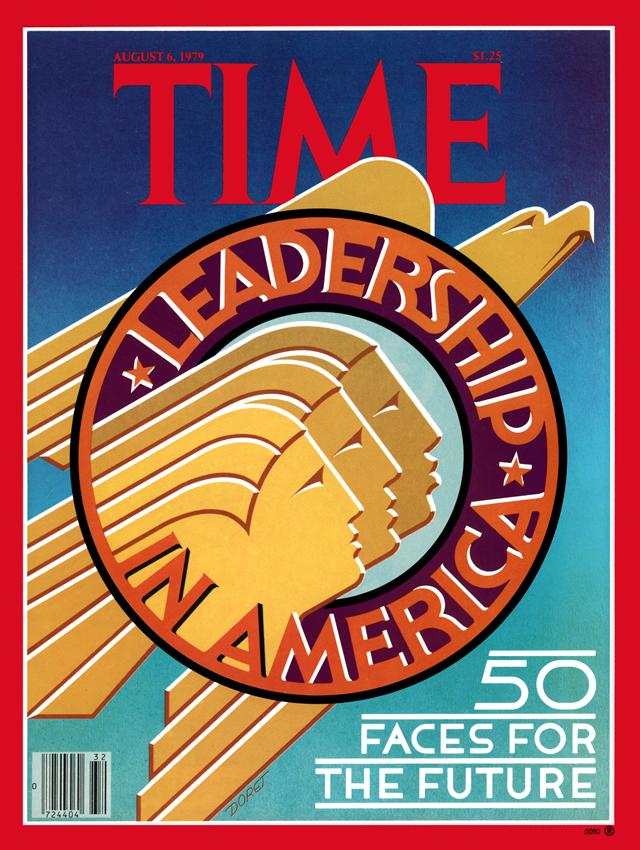 7-Time_Leadership.jpg