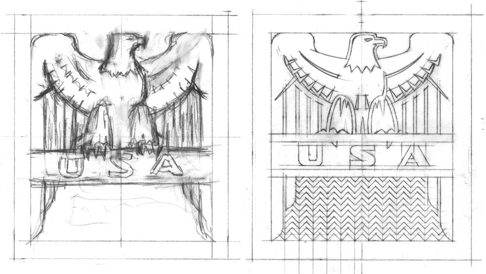 6-EagleRoughs1+2.jpg