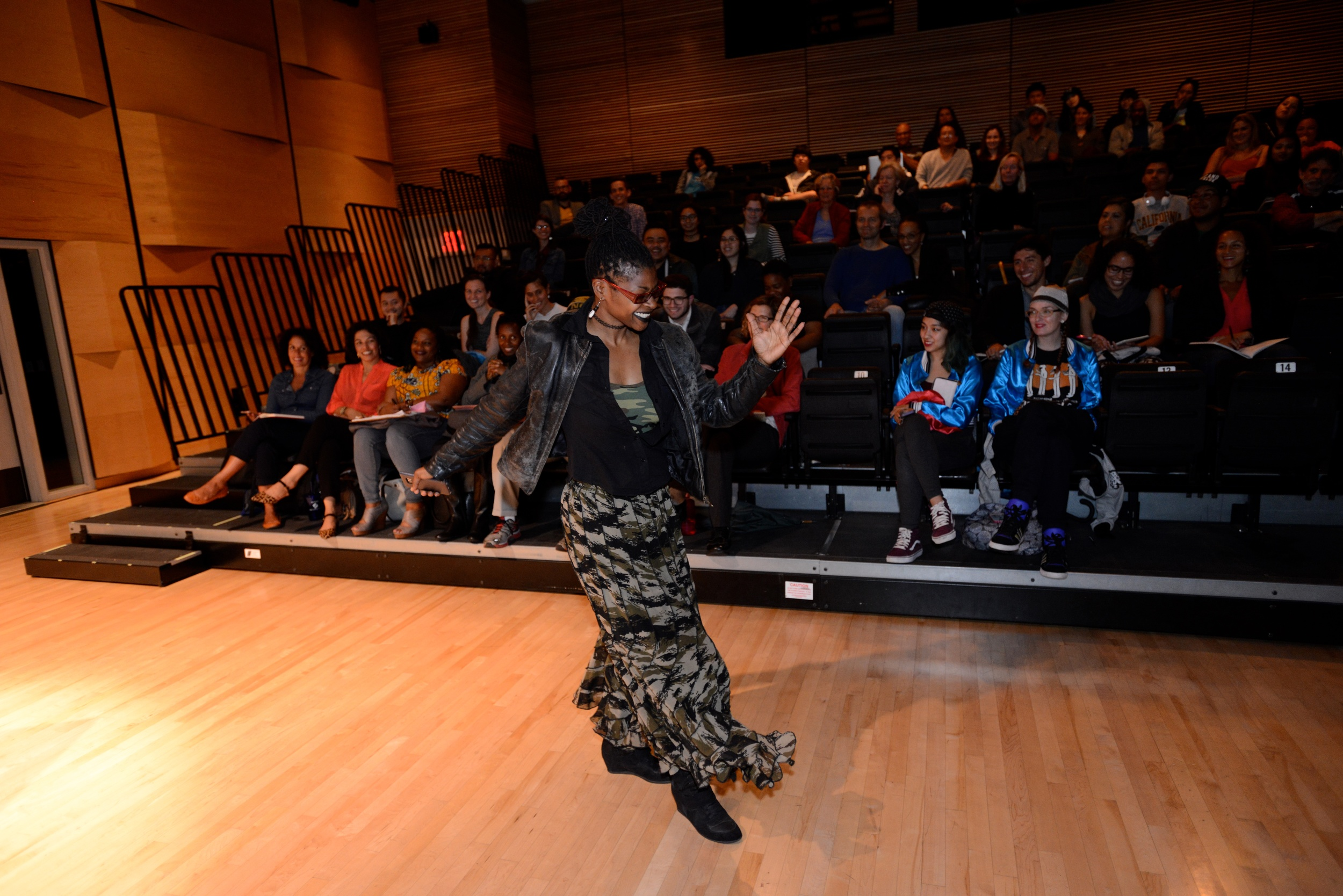 UCR Hip Hop Conference 2016 12.jpg