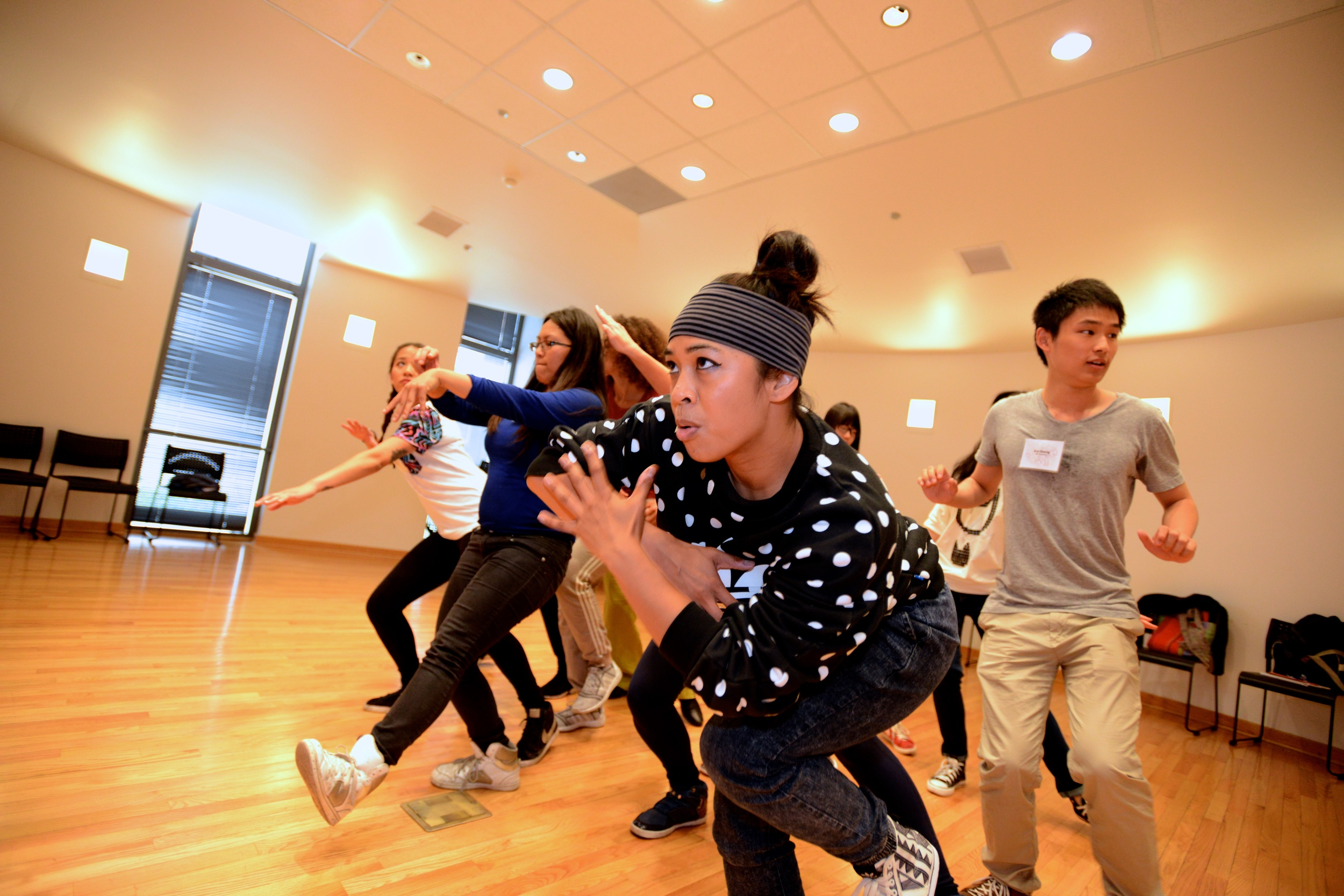 UCR Hip Hop Conference 2016 82.jpg