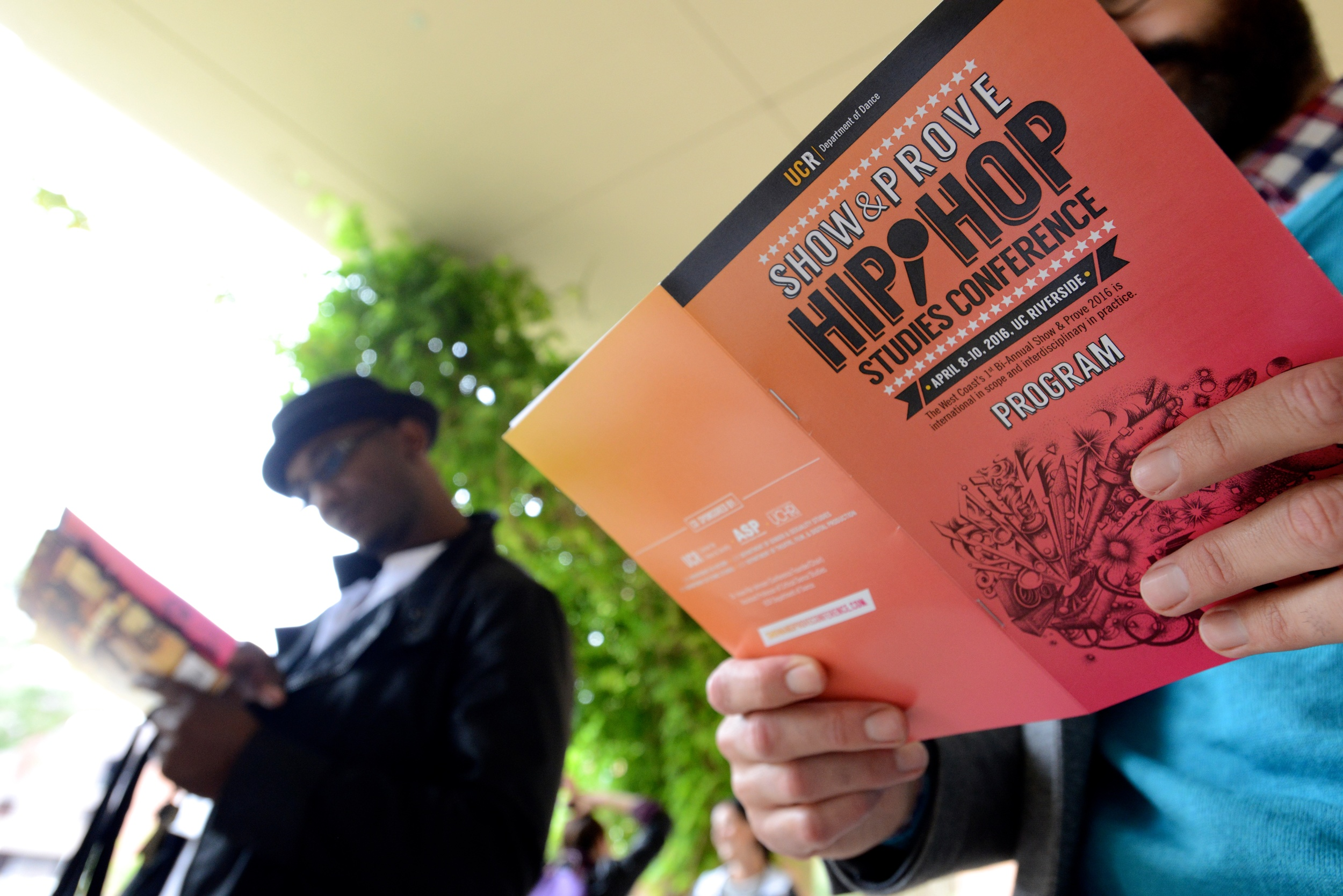 UCR Hip Hop Conference 2016 118.jpg