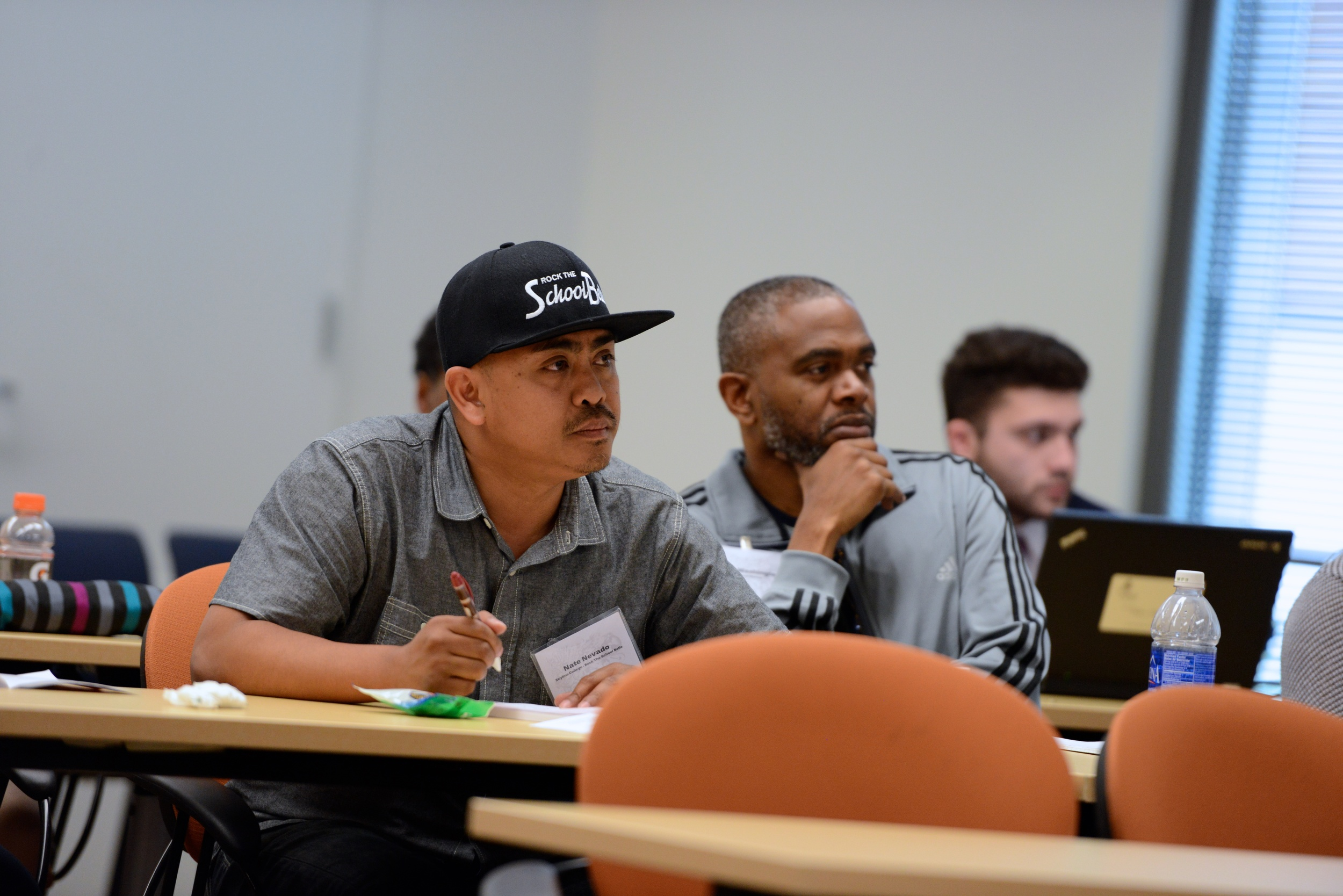 UCR Hip Hop Conference 2016 147.jpg