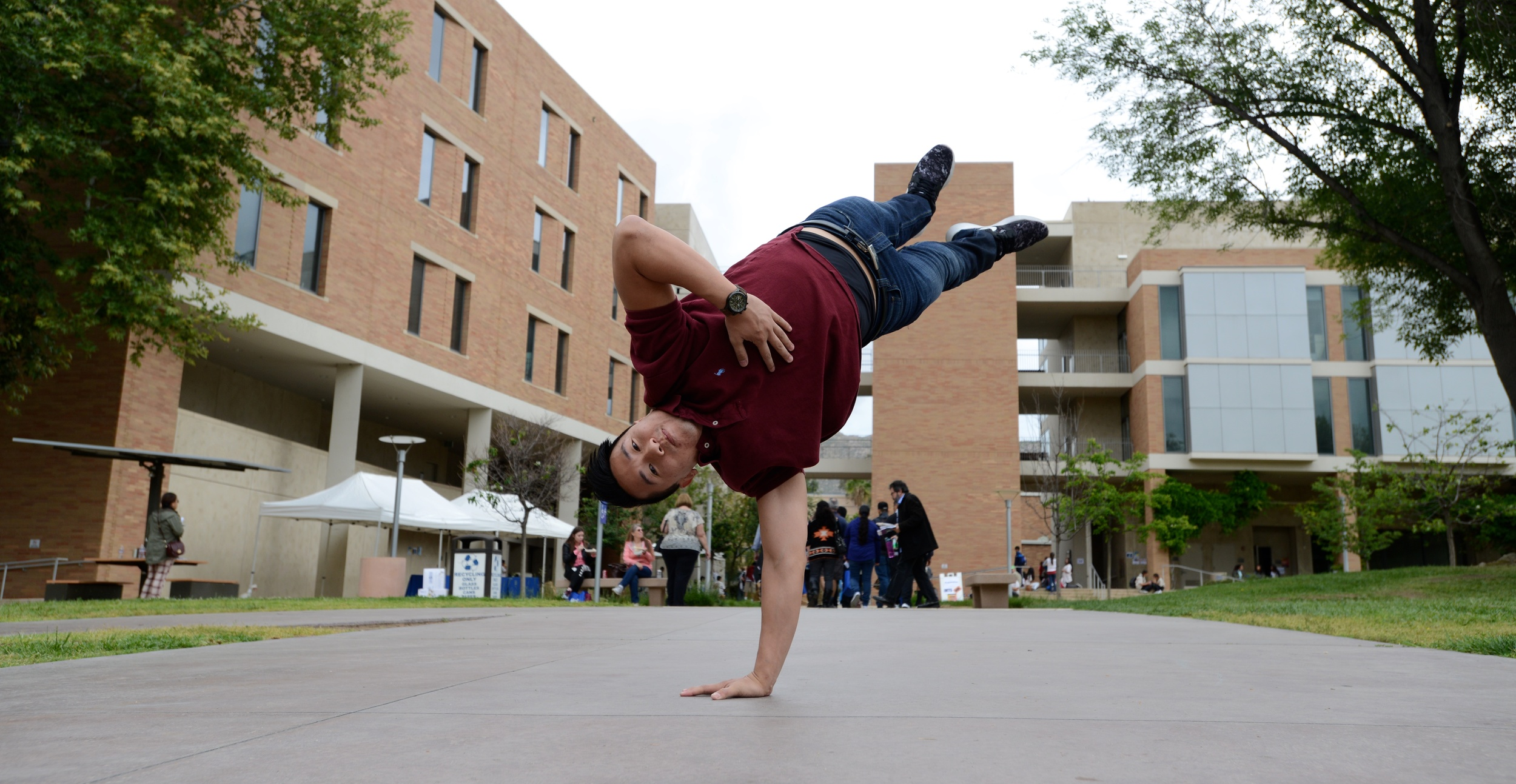UCR Hip Hop Conference 2016 176.jpg