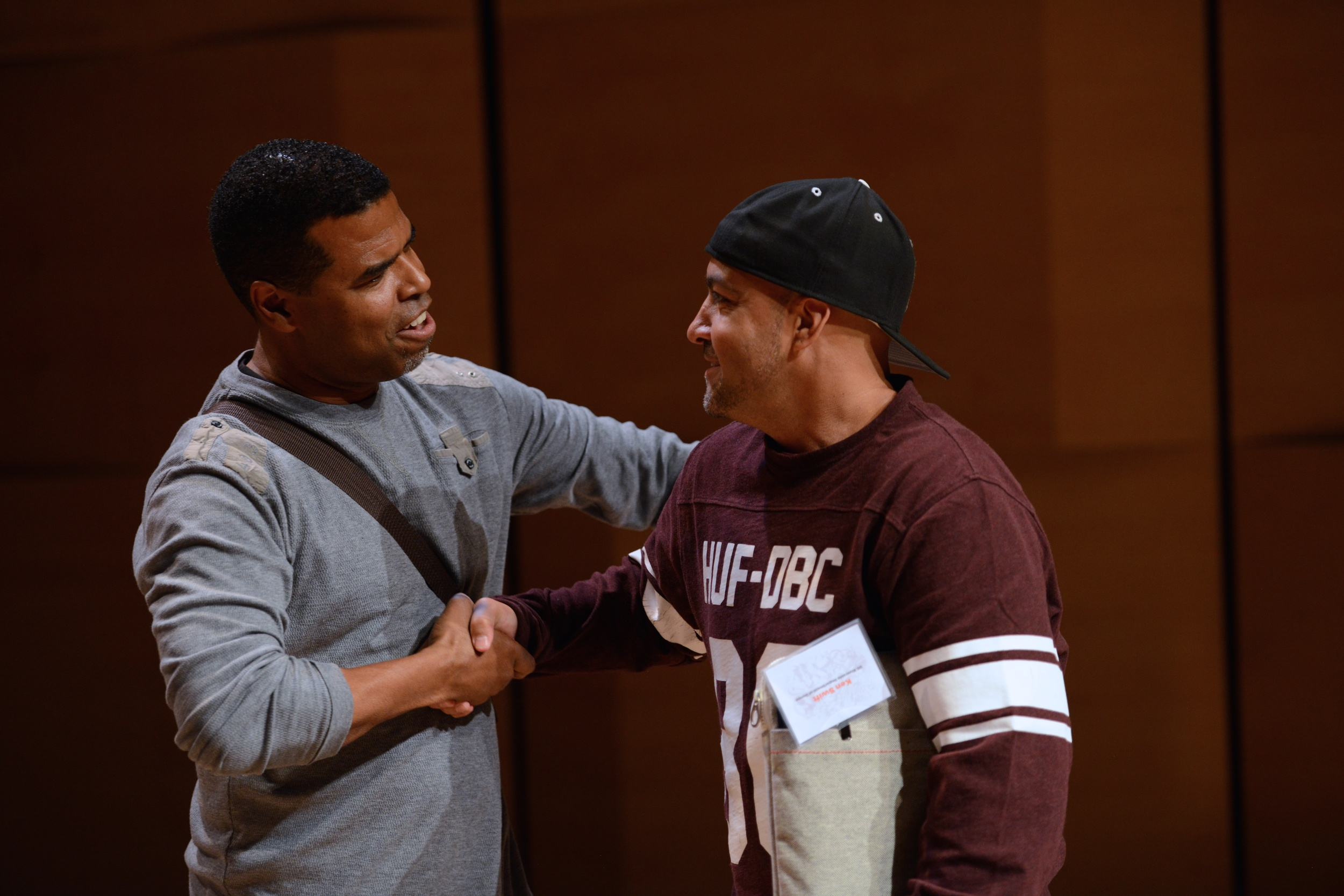 UCR Hip Hop Conference 2016 217.jpg