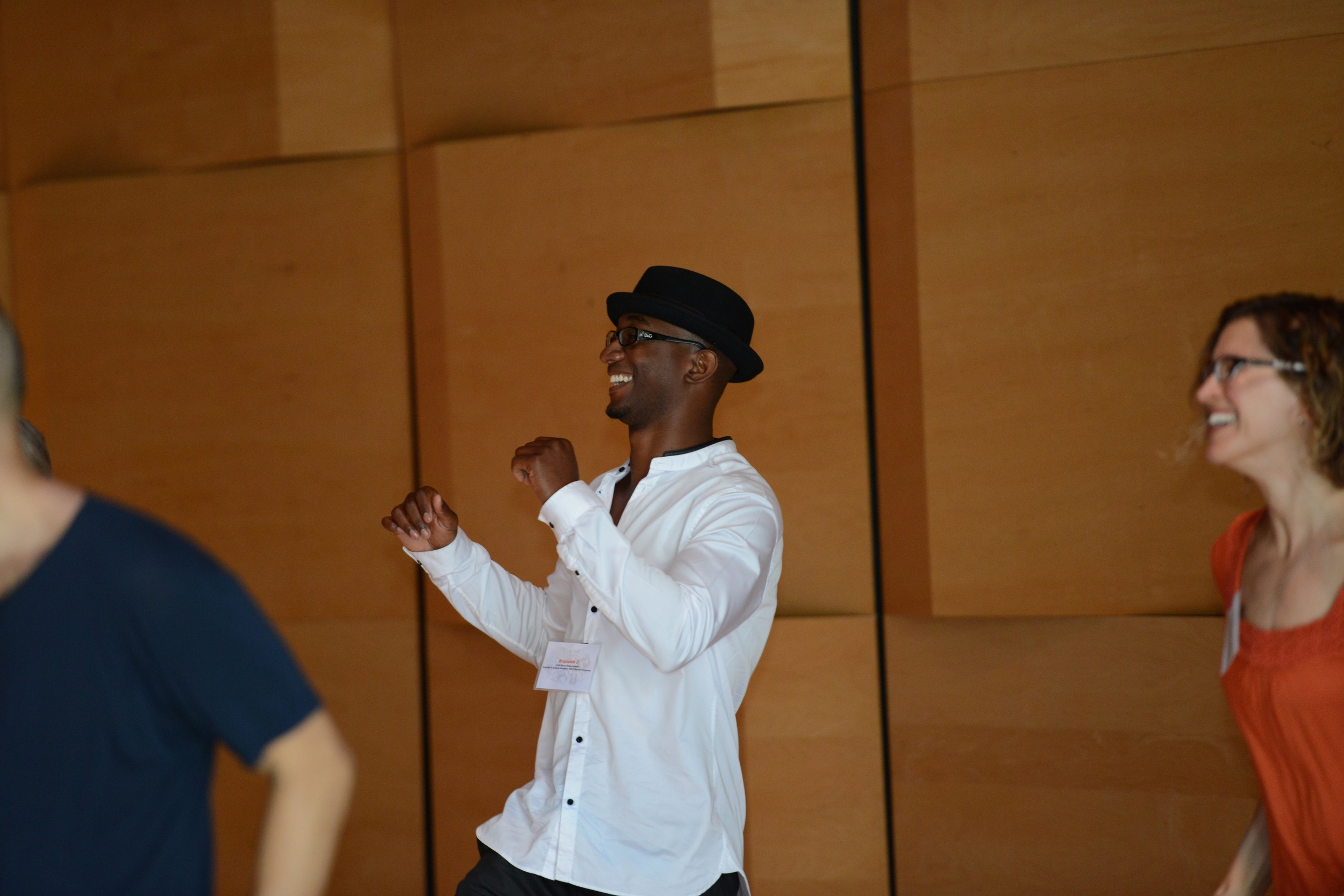 UCR Hip Hop Conference 2016 240.jpg