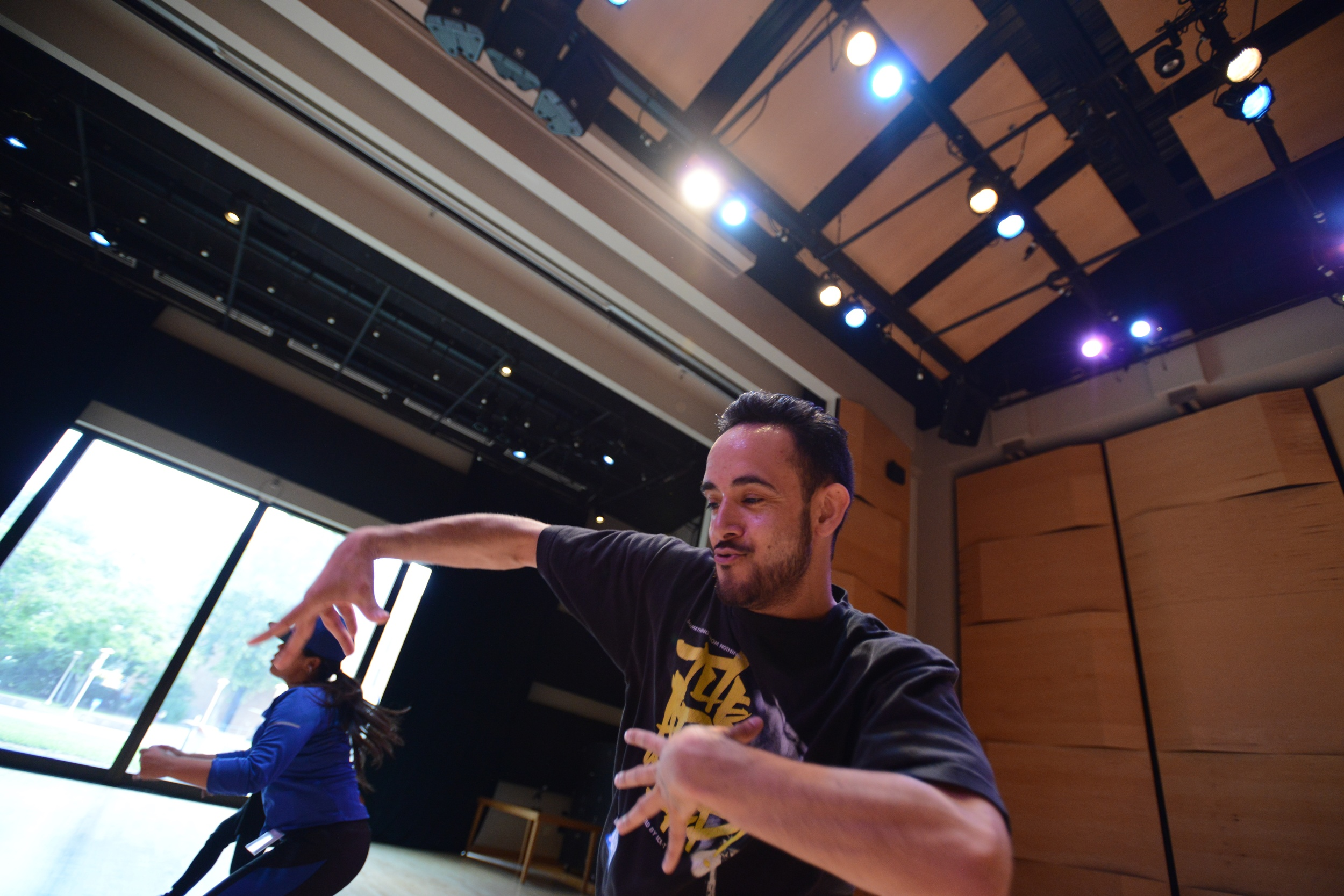 UCR Hip Hop Conference 2016 359.jpg