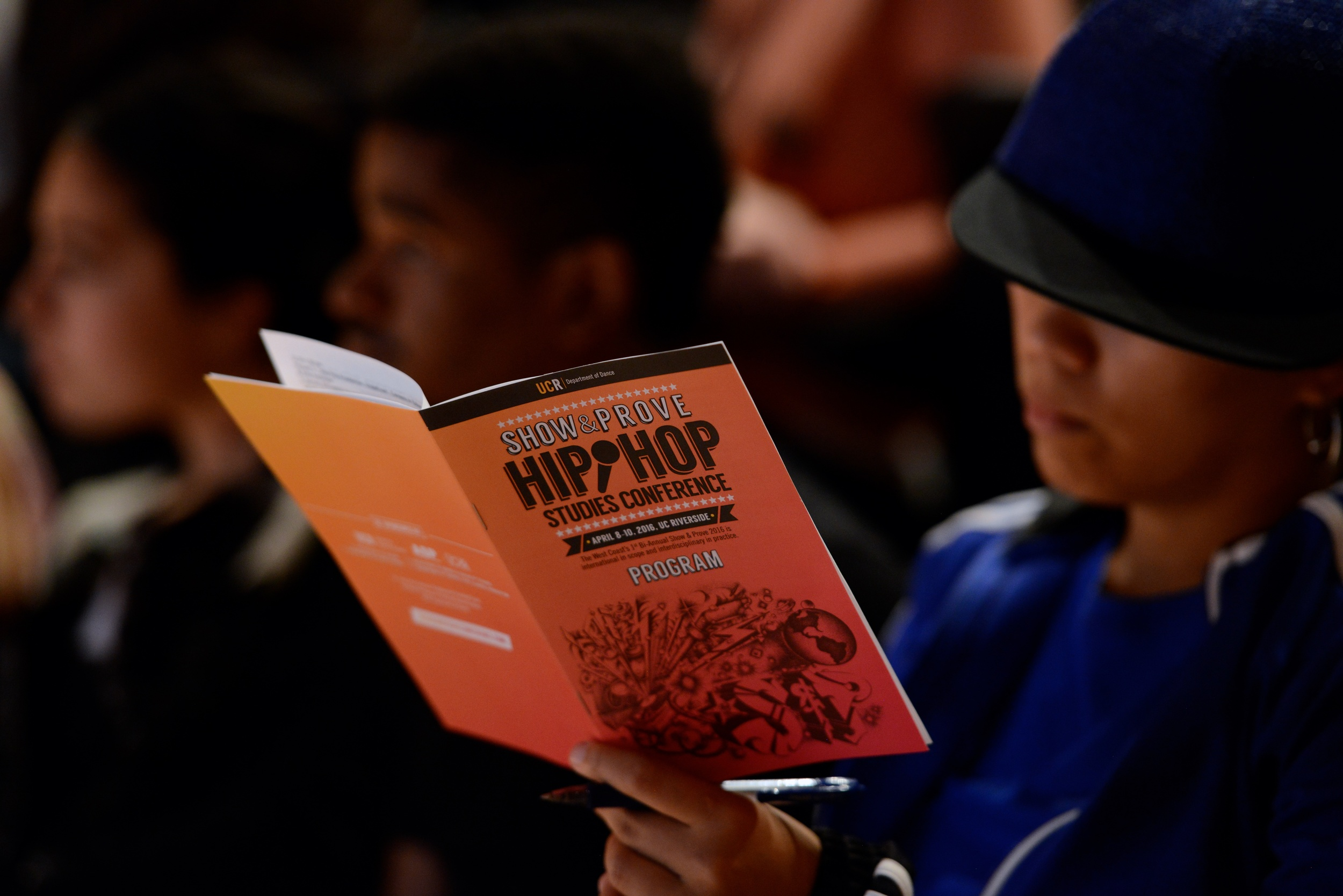 UCR Hip Hop Conference 2016 376.jpg