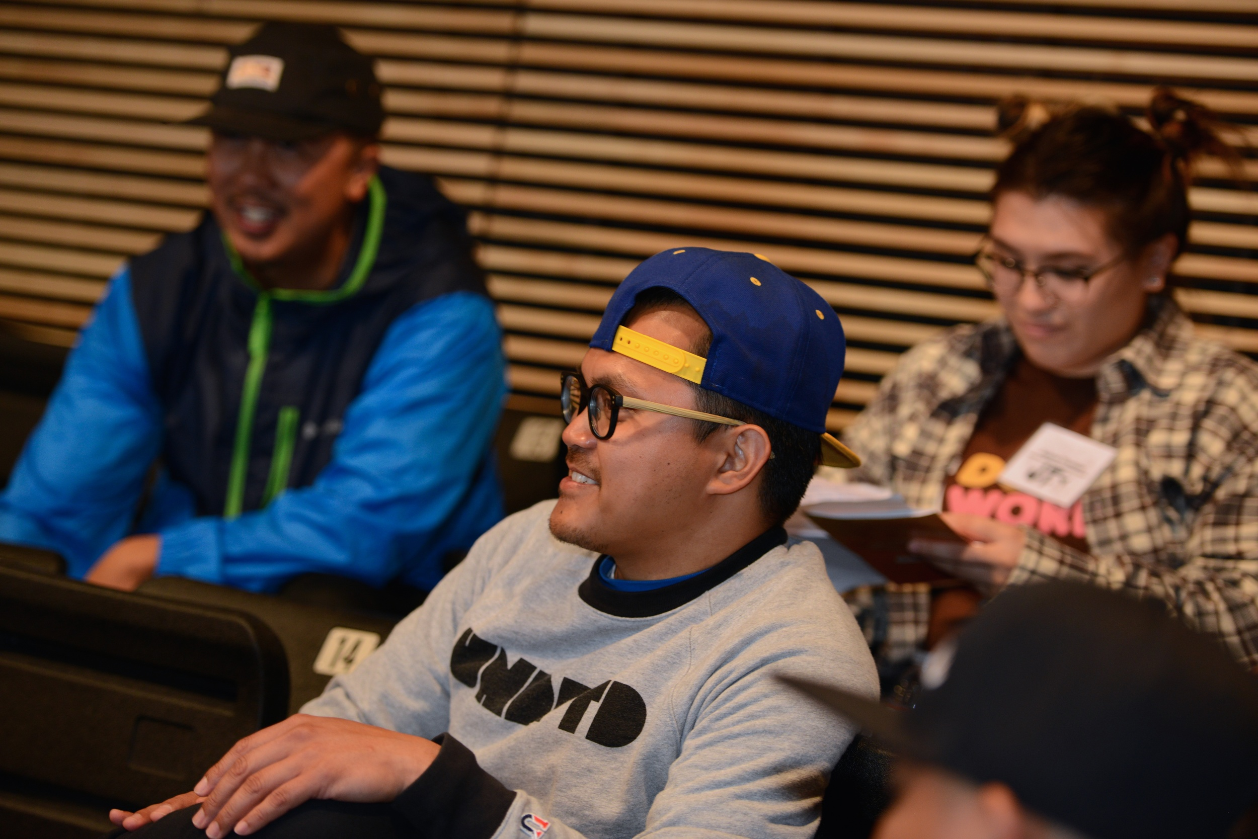 UCR Hip Hop Conference 2016 432.jpg