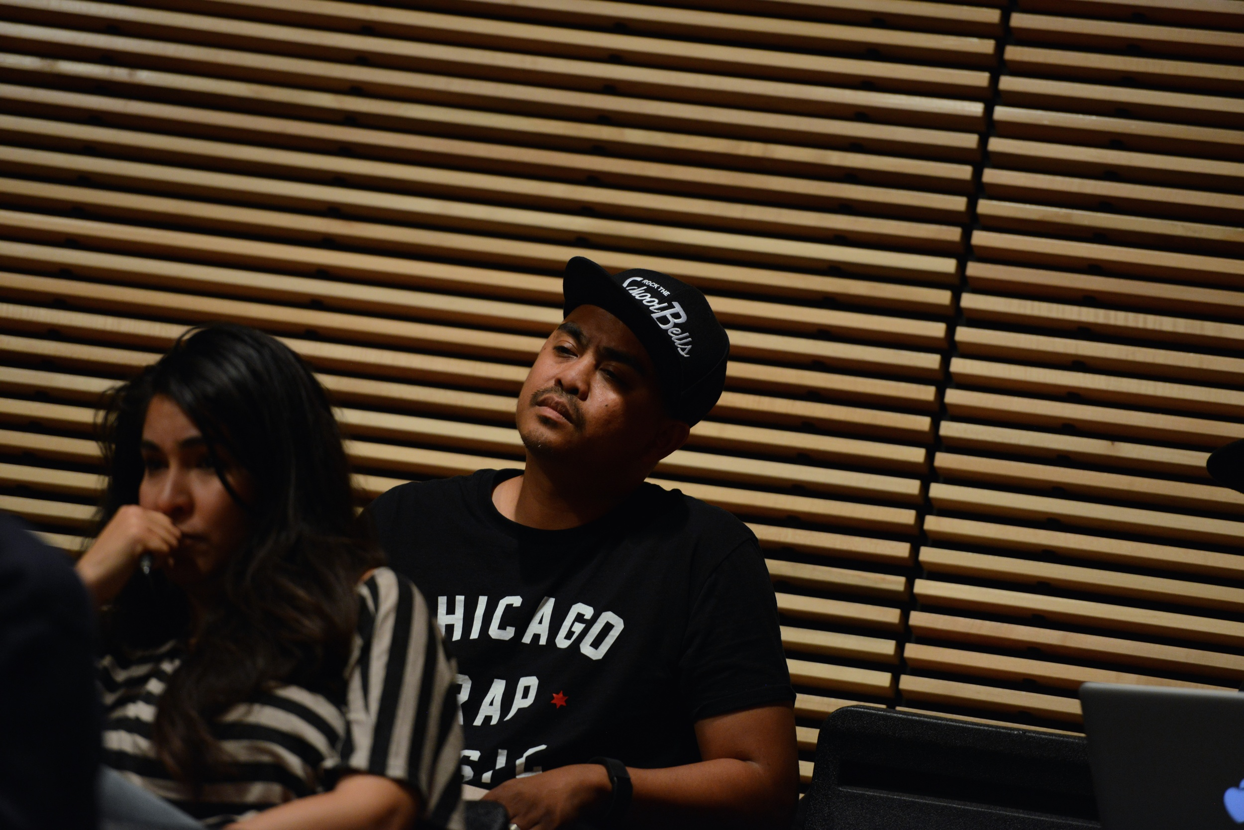 UCR Hip Hop Conference 2016 491.jpg