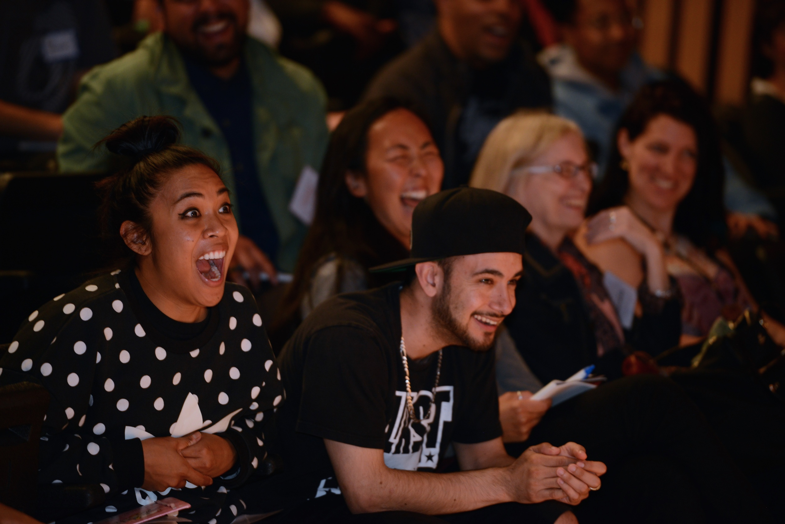 UCR Hip Hop Conference 2016 504.jpg