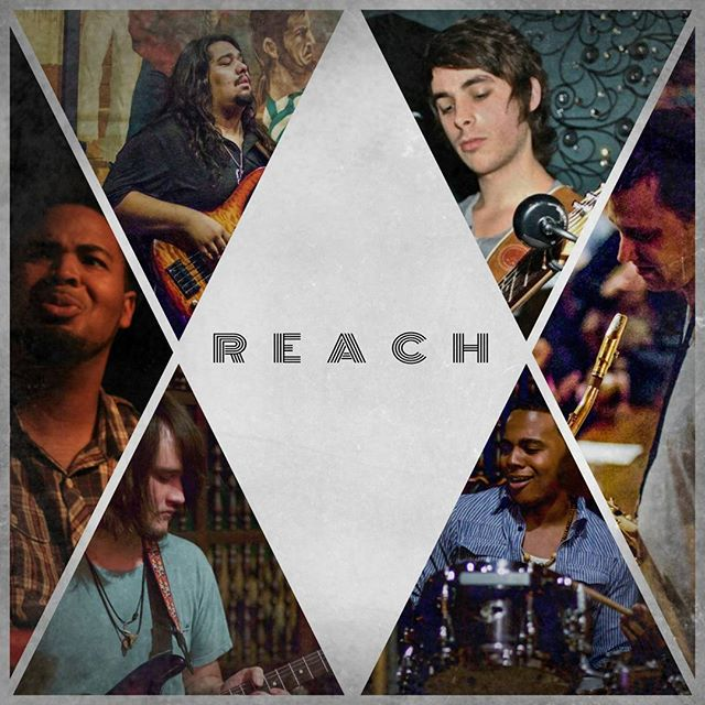 #REACH #REACHForever #ReachingPeople