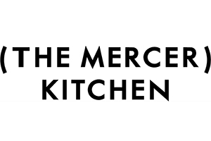 the mercer kitchen.jpg