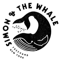 SATW_Logo_V2.png