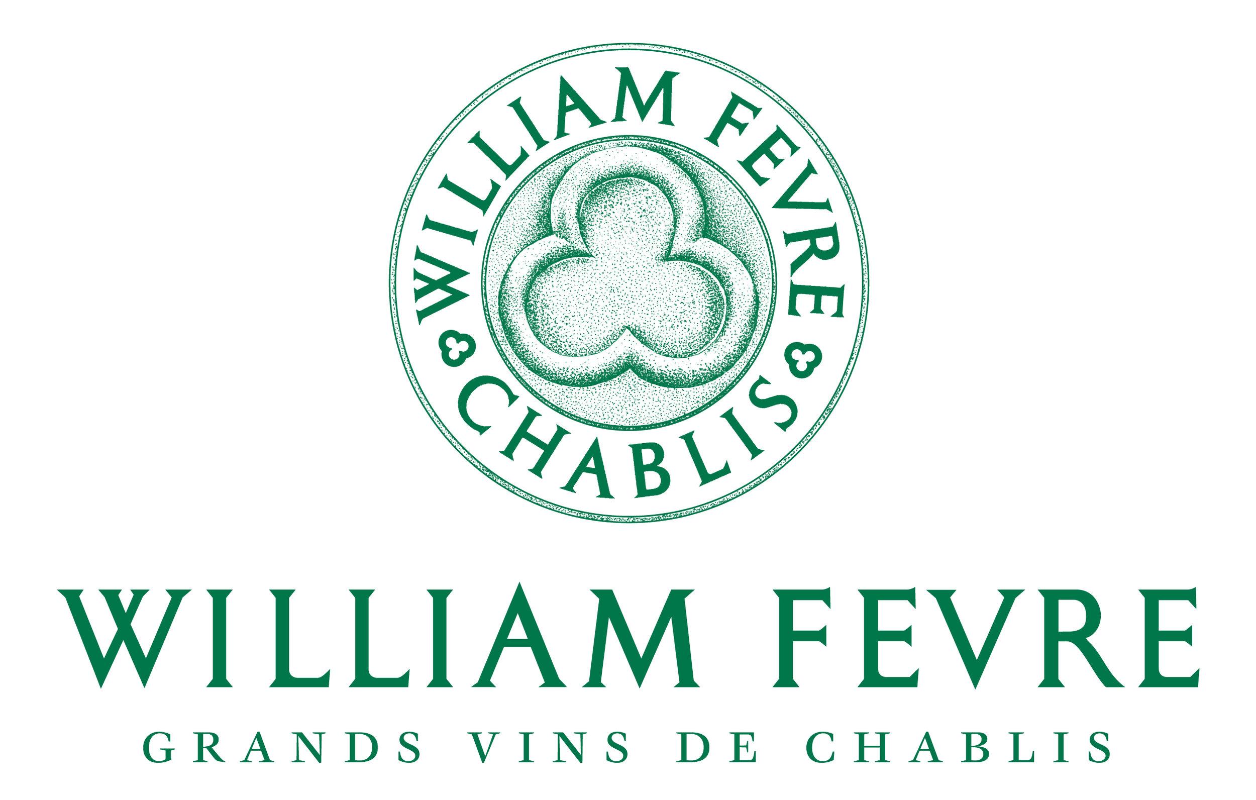 logo WF-HD.jpg