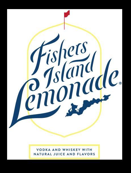 fishers lemonade.png