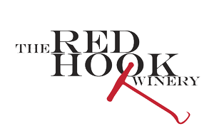 red+hook+winery.png