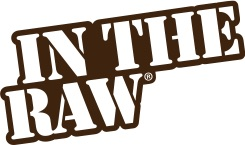 in+the+raw+logo.jpg