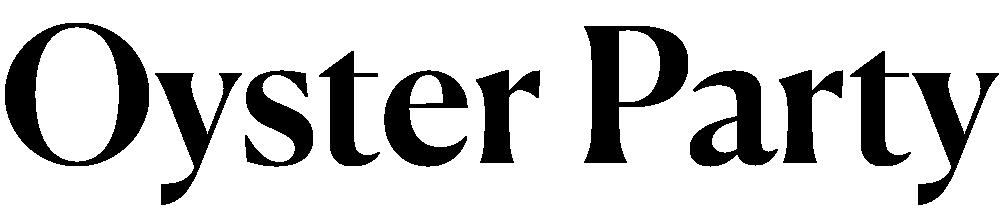 LogojustOP.png