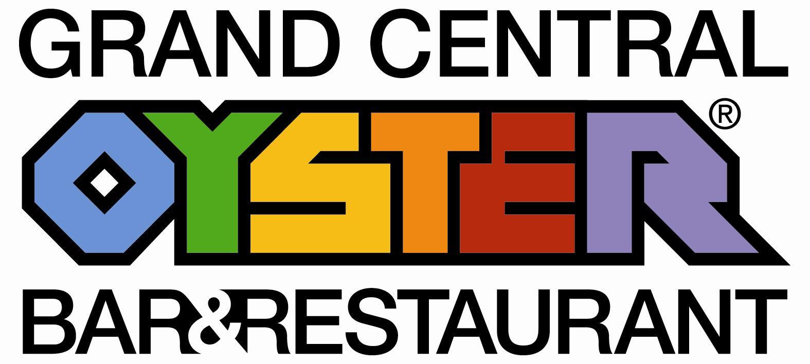 Grand-Central-Oyster-Bar-logo.jpg
