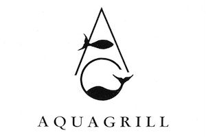 Aquagrill logo.jpg