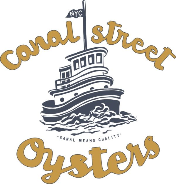 mp-canal-st-oysters-logo-color-c-600x626.jpg