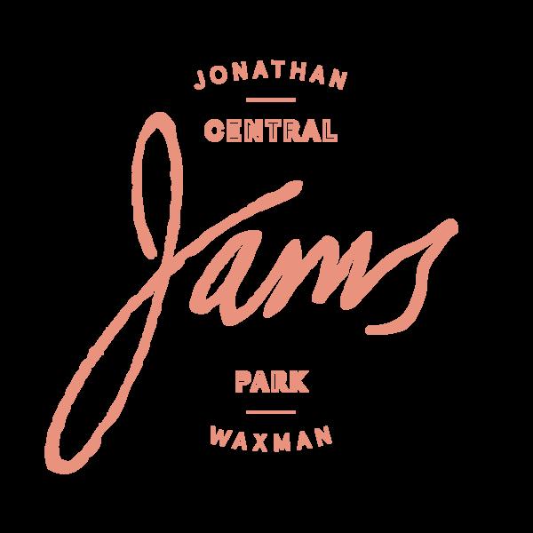 jams-600x600.png