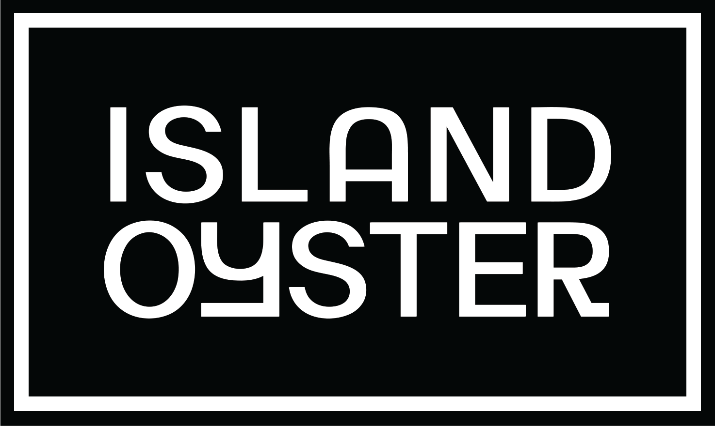island oyster-01.png