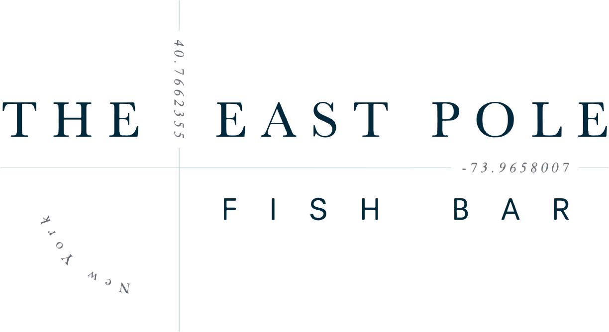 east pole fish bar.png