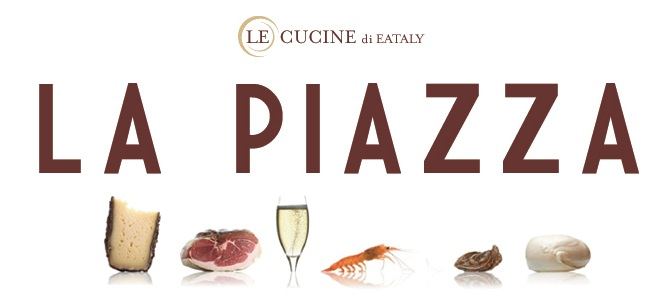 la_piazza_header.jpg