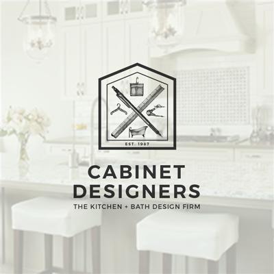 The Cabinet Designers Private Line