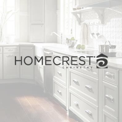 Homecrest