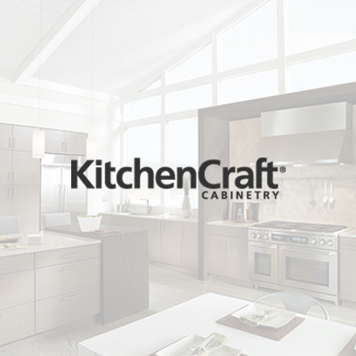 Kitchen Craft