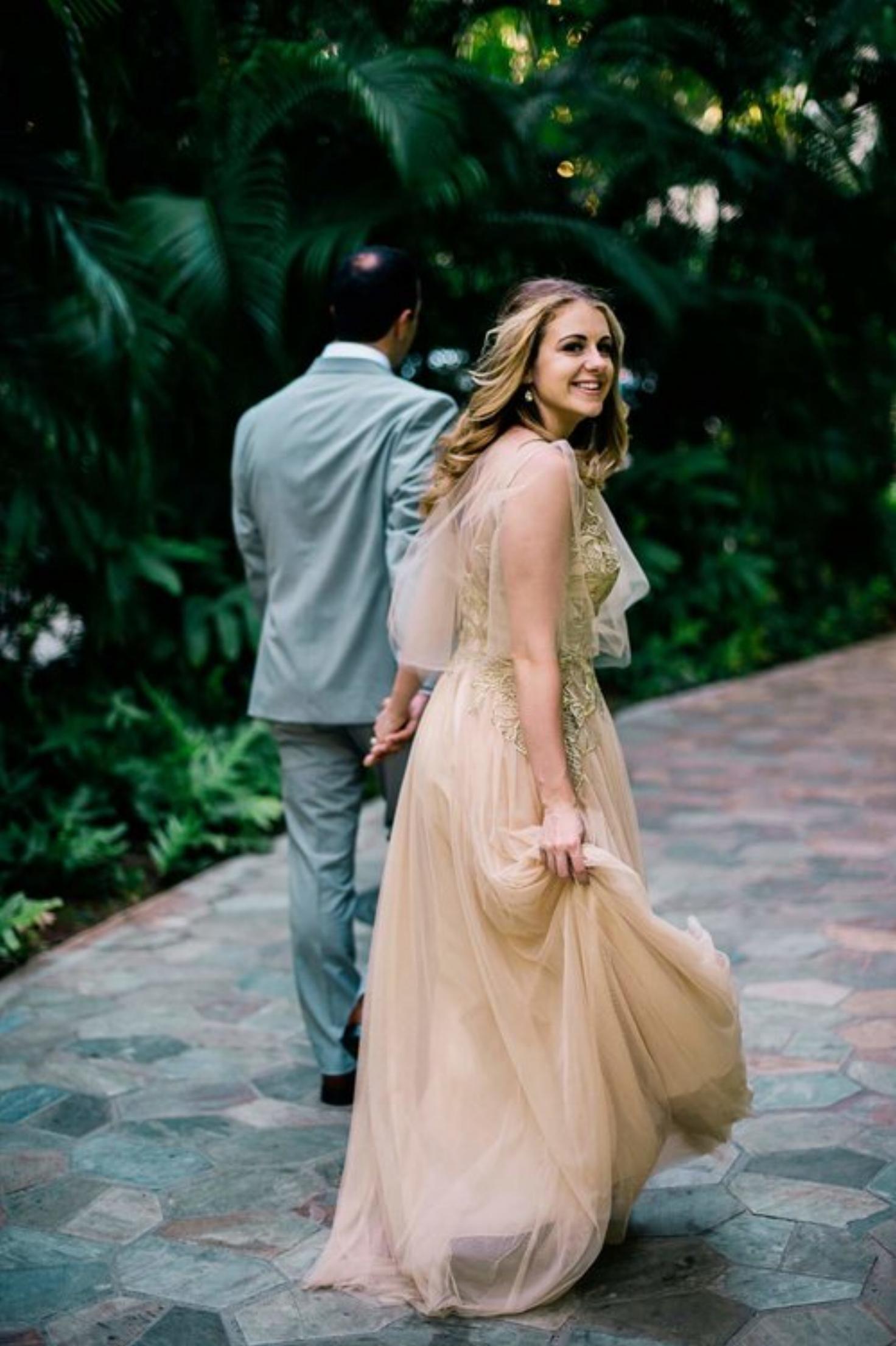 christina+wedding+3.jpg