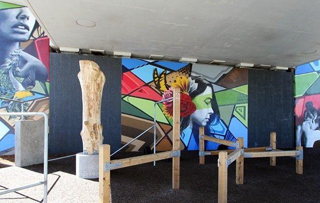 murals_-_integration_by_section_seventeen-compressor.jpg