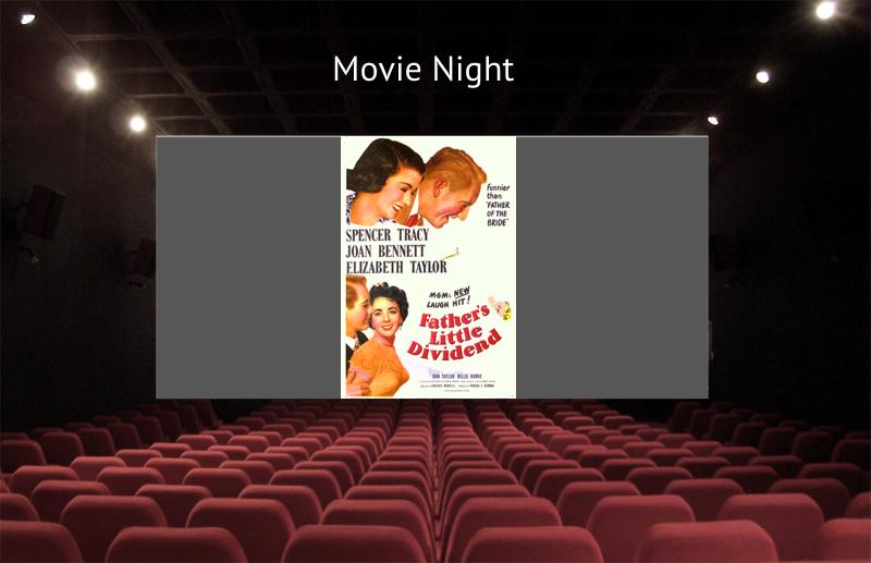 website movie 1:19.png