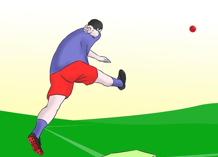 kickballimage.png