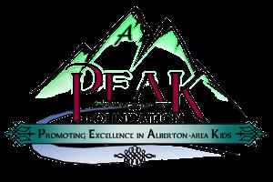 300x200+Logo.png